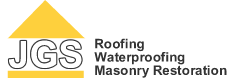 Giarnella Roofing Logo